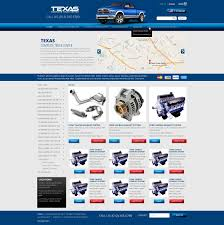 Serious, Modern Web Design For Keith Dunford By Designbox | Design ... Two Shows To Keep On The Radar In Nc Texas Ordrive Owner Walker Motor Company Nacogdoches Tx Impremedianet 1965 Chevy C10 Solid Texas Truck Classic Chevrolet C10 Custom Trucks Wichita Falls Texarkana Truck Center Opens New Location Stevens 5star Car Hereford An Amarillo Gmc Bluebonnet Chrysler Dodge Ram New Braunfels Dealer Rush Ford Dealership Dallas Tx Sealy Txnew Preowned Sales Youtube 2003 Used Super Duty F250 Diesel Texas Truck Absolutely Serious Modern Web Design For Keith Dunford By Pb 7584656 Ttc Fuel Lube At Serving Houston Iid