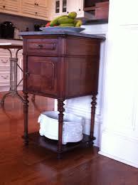 Home Decor Liquidators Llc by 100 Home Decor Liquidator Kauai Used Furniture From The