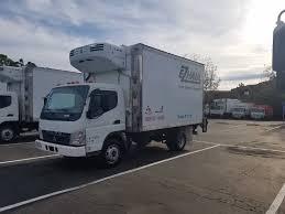 100 Taco Truck Catering San Diego 2007 MITSUBISHI FUSO FE180 CA 5001556972