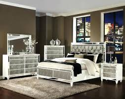 Value City Furniture Twin Headboard by Cool Value City Bedroom Sets Mirrored Furniture For Less Modern