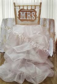 50pcs YHC#190 Fancy Elegant Organza Ruffled Polyester Banquet ... Dusky Pink Ruffle Chair Sash Unique Wedding Dcor Christmas Gorgeous Grey Ruffled Cover Factory Price Of Others Ruffled Organza And Ffeta Decoration By Florarosa Design Wedding Reception Without Chair Covers New In The Photograph Ivory Free Shipping 100 Sets Blush Pink Chffion Sash Marious Style With Factory Price Whosale 100pcs Newest Fancy Chiavari Spandex Champagne Ruched Fashion Cover Swag Buy 2015 Romantic White For Weddings Ruffles Custom Sashes Amazoncom 12pcs Embroidery Covers For