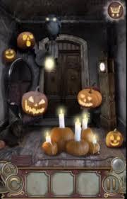 Halloween Escape Walkthrough by Escape The Mansion Halloween Level 7 Walkthrough Freeappgg