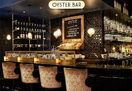 The Roxy Oyster Bar – Restaurants Retail/Commercial Tile Mercury ... Tin Can Fish House And Oyster Bar Friday Date Night Peek Inside Hot A New Lgd With The Best View In Town Dixie Ding Top Restaurant Joes Fabulicious Giveaway Happily Eating Olympia Portland Menu Prices Reviews 8 Of Seattles Happy Hours Niche Modern Restaurant Pendant Lights Adorn Popular Gass 17 Old And Spiked Lemonade Interior 16 Restaurants Bars Near Madison Milwaukee To Visit Now