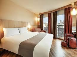 chambre nancy nancy hôtels et chambres à la journée réservez un day use