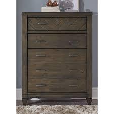 Big Lots White Dresser by Furniture Dresser Target Baby Armoire Espresso Dresser