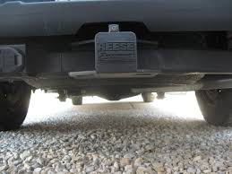 Got A Backup Camera On Your Truck? - Vehicles - Contractor Talk Wider View Angle Backup Camera For Heavy Duty Trucks Large Vehicles Got A On Your Truck Contractor Talk Automotive Cameras Garmin Amazoncom Pyle Rear Car Monitor Screen System Vehicle Mandatory Starting May 2018 Davis Law Firm Roof Mount Echomaster Pearls Rearvision Is A Backup Camera Those Who Want The Best Display Audio Toyota Adc Mobile Dvrs Fleet Management Safety Shop For Best Buy Canada Nhtsa Announces Date Implementation Trend