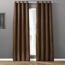 120 inch curtains and drapes free shipping 35 wayfair