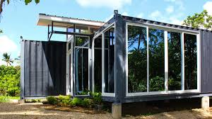 100 Modular Shipping Container Homes Living PH Member Of The World Alliance