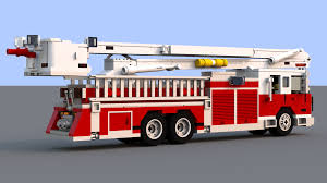 100 Snorkel Truck Fire Best Image Of VrimageCo