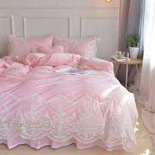 shabby chic bedding bedspread bedroom sets for