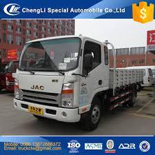 100 Truck Brand Jac New 4x2 Light Cargo Transportation 2ton356ton Light Duty Cargo Vehicle Mini 4x4 Cargo Buy Jac New 4x2 Light Jac