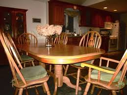 Bobs Furniture Miranda Living Room Set by Bobs Dining Room Sets Provisionsdining Com