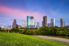 Moving To Houston TX - Plan Your Houston Move Truck Rental Charlotte Nc Budget Penske Pickup Beleneinfo Abbotsford Amarillo Tx 217 Reviews And Complaints Pissed Consumer Defing A Style Series Moving Redesigns Your Home Ryder North Carolina Lexington Ky Enterprise Trucks For Rent Rentals Near Me Auto Info