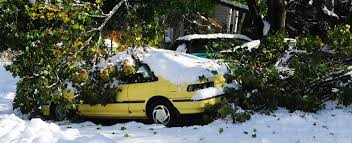 Types Of Commercial Property Damage From Winter Storms Free Truck Use Moving Guide Access Self Storage In Nj Ny Commercial Vehicle Insurance Comstock Agencies Inc We Are The Largest Center Youtube 5 Important Things That Your Should Have Insurox National Ipdent Truckers Aone Bus Accident Lawyer Blog Stark Personal Injury Trucking For Fleets Owner Operator Roemer Collision Repair Pa De Md Pennsylvania Insurance From Rookies To Veterans 888 2873449