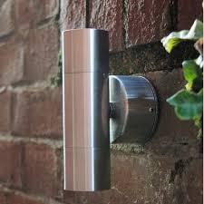 regarding low voltage garden lighting 12v outdoor