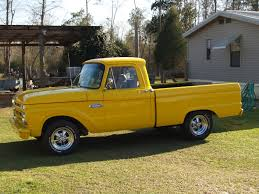 66 Ford Truck | 66 Ford Truck | Pinterest | Ford Trucks, Ford And Cars 66 Ford F100 1960s Pickups By P4ul F1n Pinterest Classic Cruisers Black Truck Car Party Favors Tailgate Styleside Dennis Carpenter Restoration Parts 1966 F150 Best Image Gallery 416 Share And Download 19cct14of100supertionsallshows1966ford Hot F250 Deluxe Camper Special Ranger Enthusiasts Forums Red Rod Network Trucks Book Remarkable Free Ford Coloring Pages Cruise Route In This Clean Custom 1972 Your Paintjobs Page 1580 Rc Tech Flashback F10039s New Arrivals Of Whole Trucksparts Or