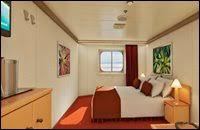 Carnival Magic Lido Deck Cam by Carnival Magic Cruise Ship Deck Plans On Cruise Critic