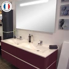 troline bebe pas cher meuble vasque pas cher 13 meuble salle de bain