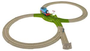 Trackmaster Tidmouth Sheds Toys R Us by Thomas U0026 Friends Trackmaster Deluxe Signal Starter Set The Ones