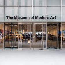 moma confirms architecture and design galleries will not