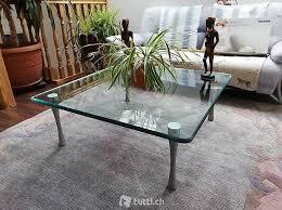 wohnzimmertisch salontisch tisch rolf in luzern kaufen