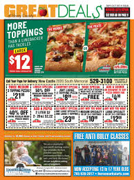 September 2019 Great Deals Of Henry County By Rob Simmons ... Papa Johns Coupons Shopping Deals Promo Codes January Free Coupon Generator Youtube March 2017 Great Of Henry County By Rob Simmons Issuu Dominos Sales Slow As Delivery Makes Ordering Other Food Free Pizza When You Spend 20 Always Current And Up To Date With The Jeffrey Bunch On Twitter Need Dinner For Game Help Farmington Home New Ph Pizza Chains Offer Promos World Day Inquirer 2019 All Know Before Go Get An Xl 2topping 10 Using Promo Johns Coupon 50 Off 2018 Gaia Freebies Links