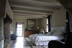 chambre d hote de charme le touquet chambre dhote le touquet inspirational cuisine chambres d hƒ tes