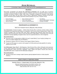 Sample Healthcare Compliance Officer Resume