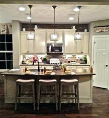 lighting for kitchen island chrisjung me