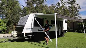 Caravan Awning Anti Flap Kit - YouTube Awning Electric Rv Awnings Canada Bird Wanderlodge Fcsb Silver Setting Up A Caravan Roll Out Top Tourist Parks Youtube New Range 10 Ft Jayco Bag To Suit The Dove Camper 2016 Seismic 4112 Ebay How To Replace An Rv Patio Fabric Discount Online Aliner Ideas Aframe Folding Pop Camp Trailers Jay Flight Travel Trailer Inc More Cafree Of Colorado Coast 22m Kitchen Sunscreen Swift Flite An Works Demstration Apelbericom Eagle Replacement With Simple Images In