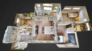 100 3 Level House Designs Feature Request Dollhouse Level Selection Matterport Help Center