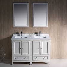 Small Bathroom Sink Cabinet New Bathroom Sinks 0d Sinks for Small