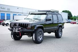 DSC05388.jpg | 4x4 Stuff | Pinterest | Lifted Jeep Cherokee, Jeep ... 1975 Jeep Cherokee For Sale Near O Fallon Illinois 62269 Classics Inrstate 5 South Of Tejon Pass Pt Comanche Mj Jeepin Pinterest Jeeps And 4x4 Grand Srt8 Euro Truck Simulator 2 Wiy Custom Bumpers Trucks Move 109 Best Images On Bed And Freight Lines Sckton Ca Grand Cherokee Mods Williams Truck Equipment 1995 Spring Hill Fl Auto Cars Magazine Otocomaonlineus Wrapped In Matte Blue Alinum By Dbx