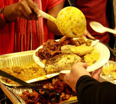 regional cuisine taste of africa to showcase diverse regional cuisine culture