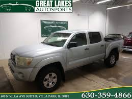 Sold 2006 Toyota Tacoma PreRunner In Villa Park Toyota Tacoma For Sale Sunroof Autotrader Sold 2012 V6 4x4 Trd Sport Pkg Lb Wnav Crew Cab In Tundra Trucks Fargo Nd Truck Dealer Corwin 2015 Reviews And Rating Motortrend New Suvs Vans Jd Power 2007 Specs Prices 2013 Autoblog Is This A Craigslist Scam The Fast Lane 2016 Limited Review Car Driver 2005 Toyota Tacoma Review Prunner Double Sr5 For Sale Lebanonoffroadcom
