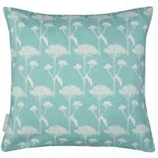 Designer Waterproof Garden Cushion UK Outdoor Cushions Inby