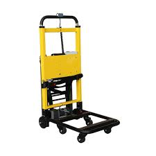 100 Hand Truck Vs Dolly Electric Stair Climbing For Sale MobileStairLift