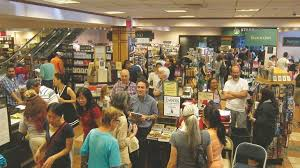 Forest Hills Barnes & Noble faces final chapter