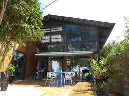 maison en bois cap ferret maisons a vendre de piquey lège cap ferret villa en bois