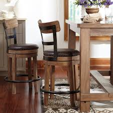 Amazon.com: Ashley Furniture: Barstools & Bar Tables Costco Agio 7 Pc High Dning Set With Fire Table 1299 Best Ding Room Sets Under 250 Popsugar Home The 10 Bar Table Height All Top Ten Reviews Tennessee Whiskey Barrel Pub Glchq 3 Piece Solid Metal Frame 7699 Prime Round Bar Table Wooden Sets Wine Rack Base 4 Chairs On Popscreen Amazon Fniture To Buy For Small Spaces 2019 With Barstools Of 20 Rustic Kitchen Jaclyn Smith 5 Pc Mahogany Ok Fniture 5piece Industrial Style Counter Backless Stools For