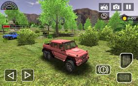 100 Off Road Truck Games 6x6 Road Driving Sim 2018 Free Download Of Android