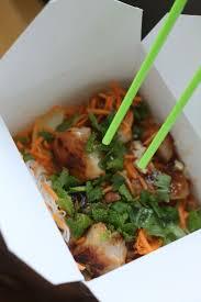 requia cuisine thobun ou le bobun version lapin chez requia cuisine et