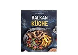 epub download library balkan kuche das kochbuch mit den