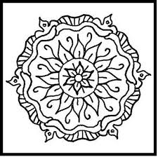 Print And Customize Coloring Page Designs 16