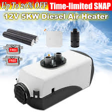 5kW 12V Air Diesel Heater For Trucks, Motor Homes, Car + 10L Fuel ... Cleveland Tank Supply Announces New Dot Certified 19 70 Gallon Rds 71787 Combo Fuel Transfer Pickup Truckss Auxiliary Tanks For Trucks Alinum Diesel For Aftermarket China Northbenz Truck Oil Petrol Carrying Weather Guard Rectangle Shape Tank358301 The Home Depot 4500 Litre Fuelstore Product Proof Legacy Farmers Cooperative Department Auxiliarytransfer Tanks Northern Tool 125 Hand Pump Shop Ltd Amazing Wallpapers Tractor Parts Wrecking