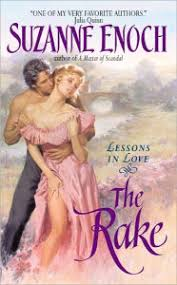 The Rake Lessons In Love Series 1