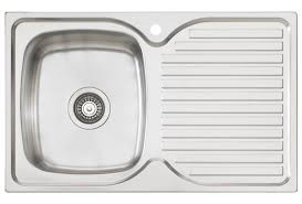 Oliveri Sinks And Taps by Oliveri Appliances Winning Appliances
