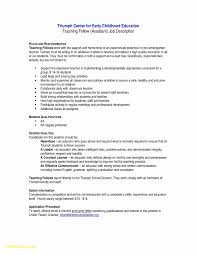 Child Caregiver Resume Sample Professional Child Care Resume ... 23 Elderly Caregiver Resume Biznesasistentcom Part 3 Format Examples By Real People Home 16 Resume Examples For Caregiver Skills Auterive31com Skill Samples Best Sample Free Child Templates For Assistant No Experience Inspirational How To Write A Perfect Health Aide Rumeples Older Workers Of Good Rumes Valid 10 Assisted Living Letter