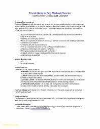 Child Caregiver Resume Sample Professional Child Care Resume ...
