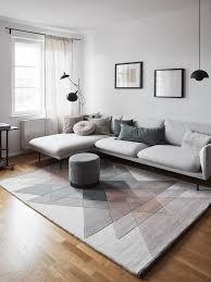 wohnzimmer modern grau wohnzimmer einrichten wohnzimmer